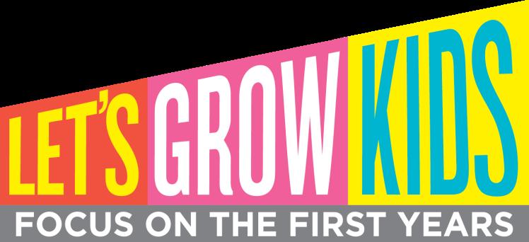 LGK_Logo_4c