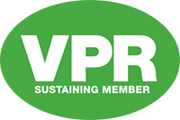 vpr-euro-sticker