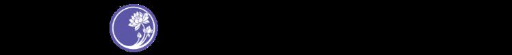 saphire center
