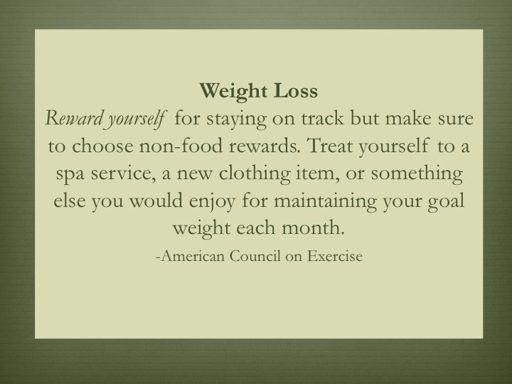 weight-loss-reward